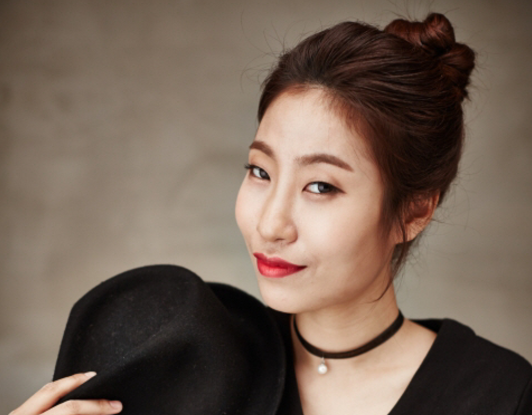 Lee Se Young of 'SNL Korea' somehow cleared of sexual harassment of