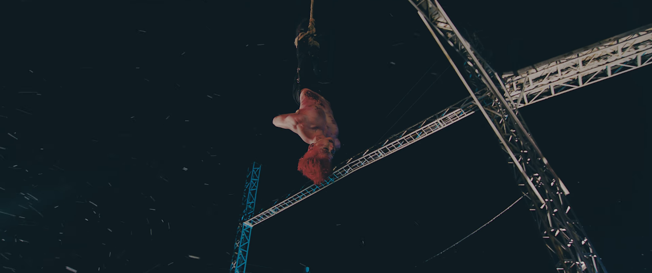 btob_illbeyourman_hanging