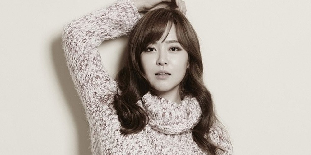Yoo So Young (Ex-After School) says sexual harassment is ...
