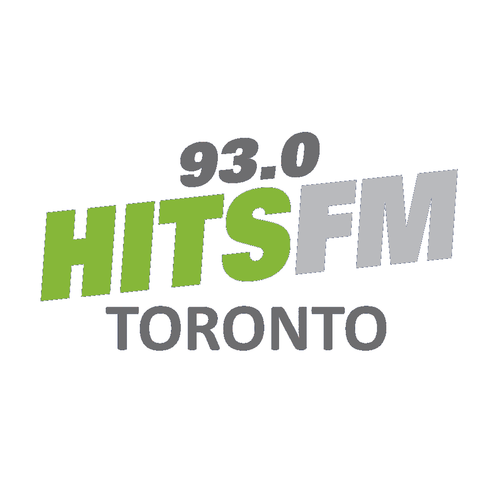 BTS fans shut down Toronto radio station wanting to make a K