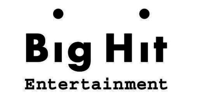 Big Hit Entertainment | Kpop Wiki | FANDOM powered by Wikia