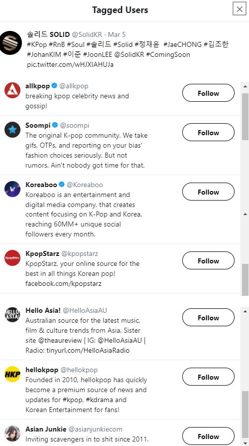 asian premium sites