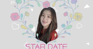 Irene – Asian Junkie