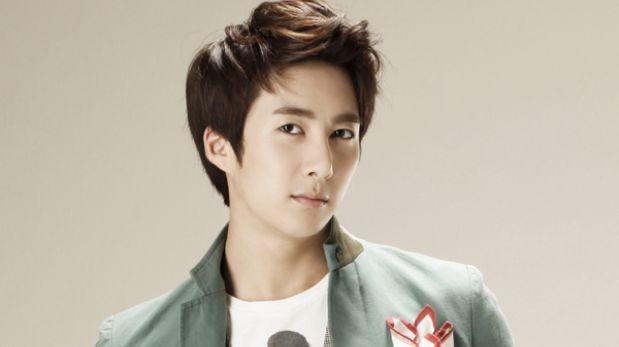 SS501's Kim Hyung Jun accused ...