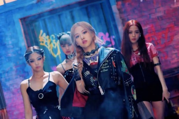 Asian Junkie Blackpink Return With A Grating Mish Mash Of Sounds Allkpop Forums A place to gather and discuss the health and success of your skincare journey. allkpop