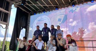 NCT Dream – Asian Junkie