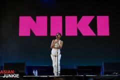 NIKI88Rising2019LA14