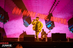 RichBrian88Rising2019LA10