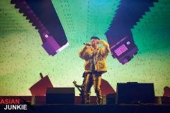 RichBrian88Rising2019LA11