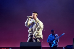 RichBrian88Rising2019LA3