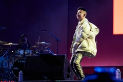 RichBrian88Rising2019LA5