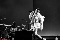 RichBrian88Rising2019LA6