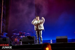 RichBrian88Rising2019LA7