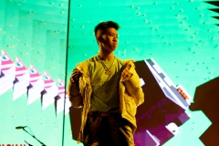 RichBrian88Rising2019LA8