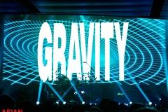 DAY6Gravity2019Tour1