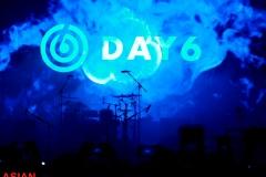 DAY6Gravity2019Tour2