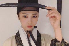 YoohyeonBOCAZombieBefore2