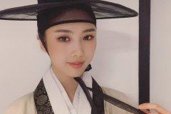 YoohyeonBOCAZombieBefore3
