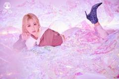 YoohyeonDystopia4