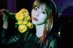 YoohyeonLoseMyself2