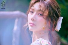 YoohyeonLoseMyself3