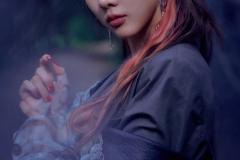 YoohyeonLoseMyself4