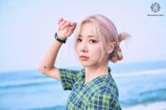 YoohyeonSummerHoliday1