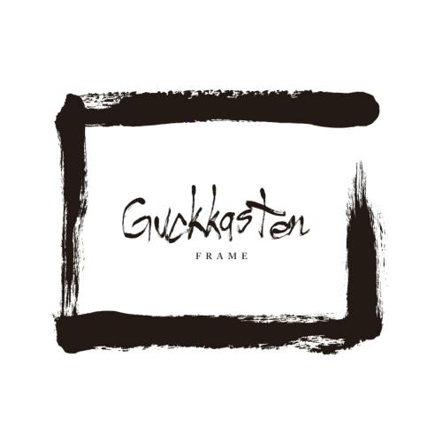 GuckkastenFrame