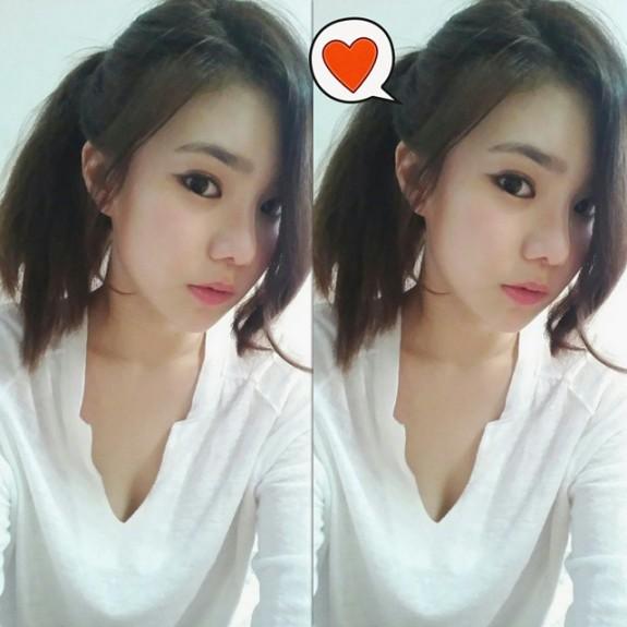 KimSiEun2