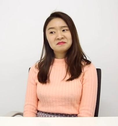 KoreansReactFace