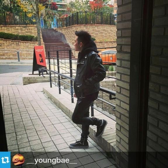 TaeyangManager