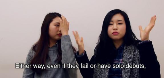 KoreansReactOneDirection10