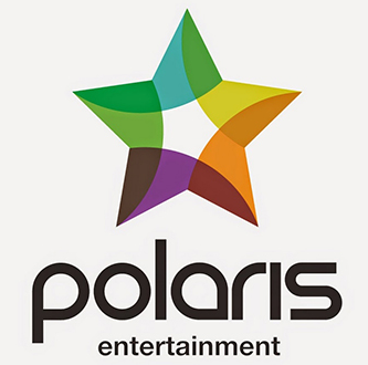 PolarisEntertainmentLogo