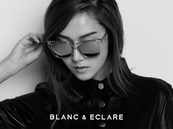 Blanc&Eclare1