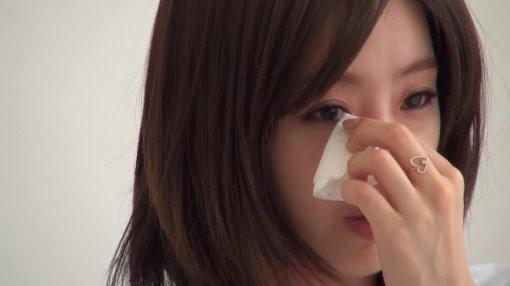 Eunjung4ThingsShow