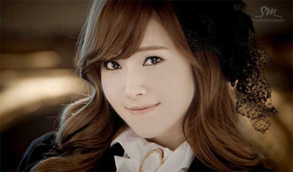 JessicaPositivity2