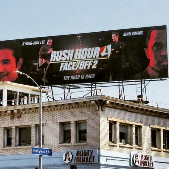 RushHour4FakeClose