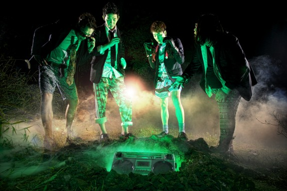 RockNRollRadio1