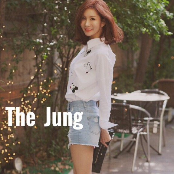 The Jung (3)