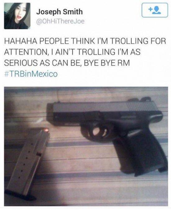 RapMonsterThreatMexico1
