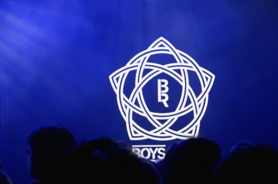 boysrepublic1
