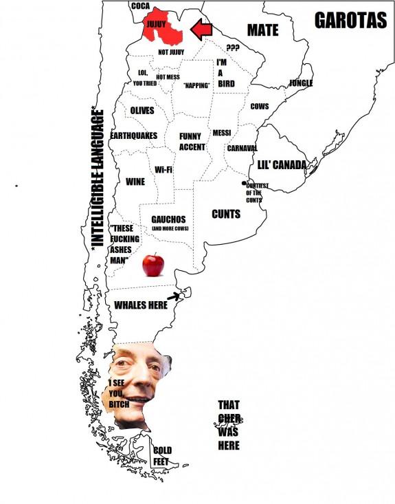 mapa_de_argentina