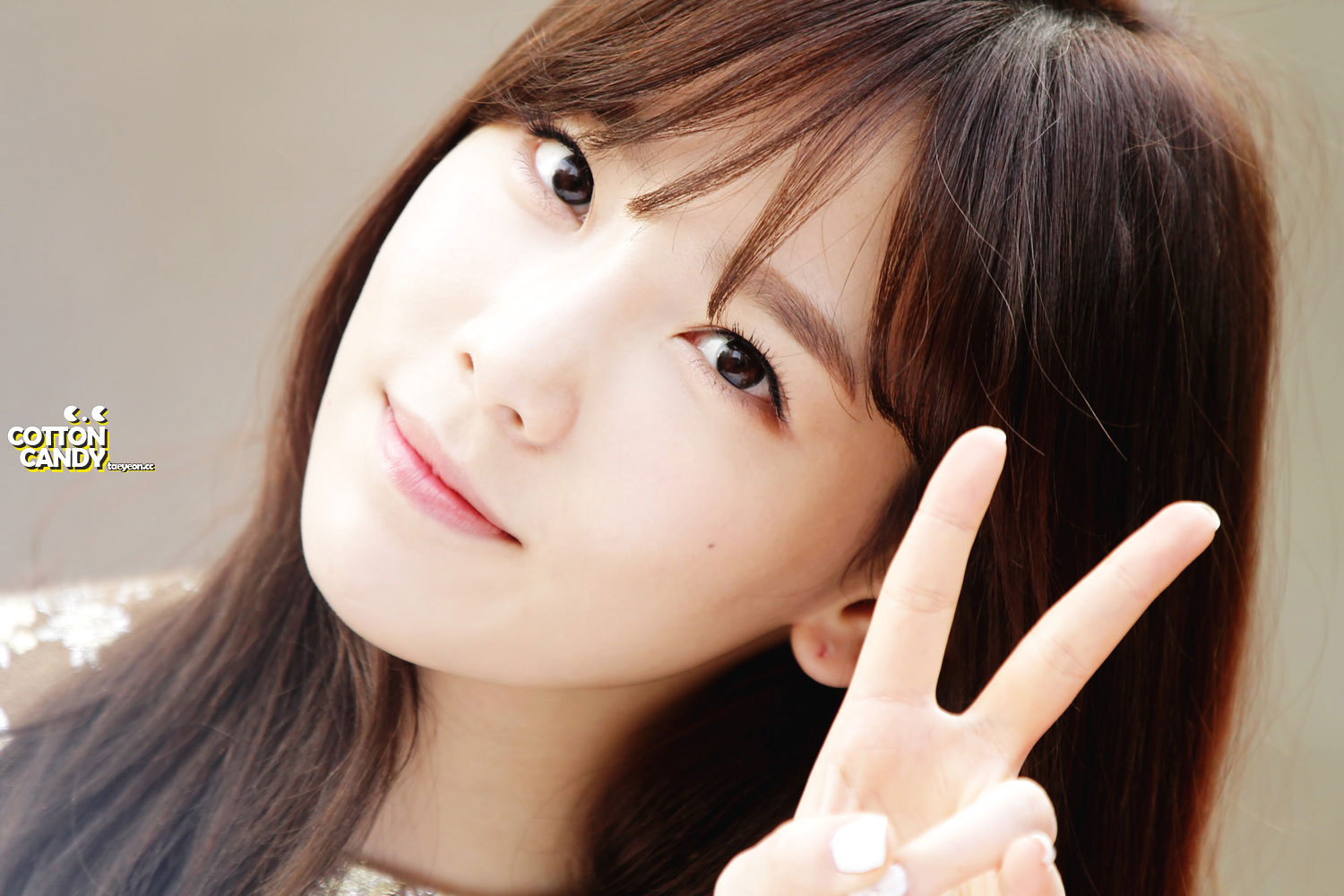 The Ultimate Guide To K Pop Eyebrows Asian Junkie