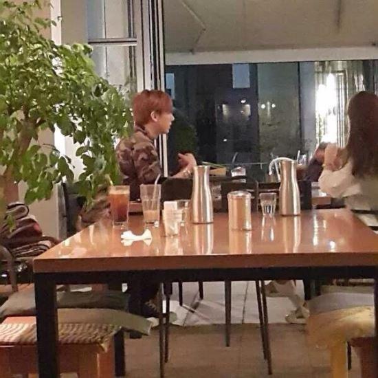 HyunseungFanmeeting