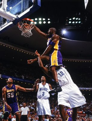 BasketballPosterized1