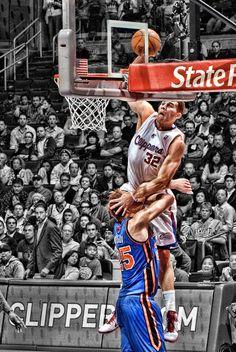 BasketballPosterized2