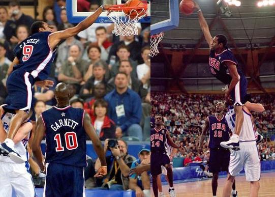 BasketballPosterized3