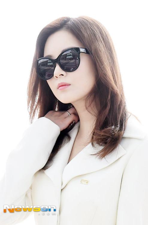 SeohyunQueen3