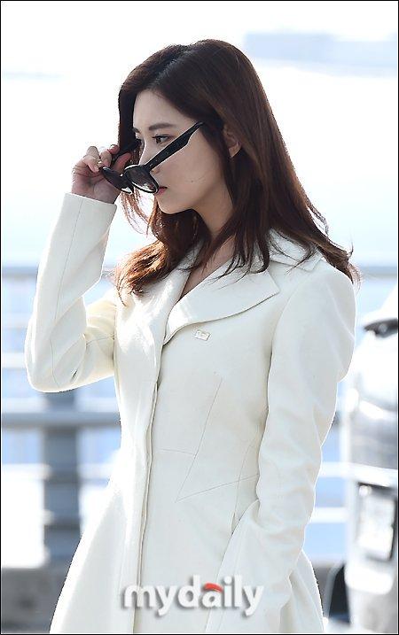 SeohyunQueen4