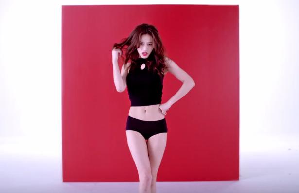 JaekyungWhoo2